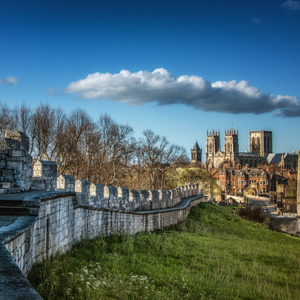 4 REASONS OUR BOUTIQUE HOTEL IN YORK ARE PROUD TO CALL YORK OUR HOME