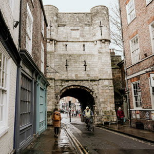 Hidden York: 13 Unusual Things to do Beyond the Tourist Hotspots