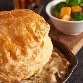7 Things You Never Knew About Pies by Our Restaurant in York