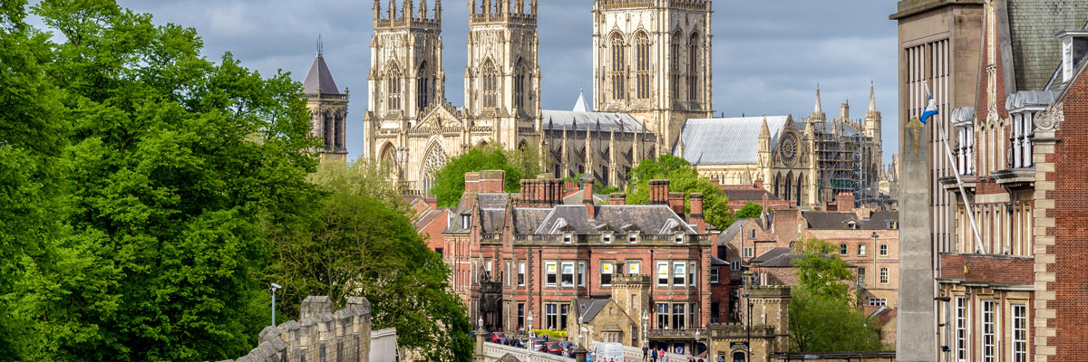 Boutique Hotel In York Boutique York Hotel Hotels In York York Hotel Our Favourite Stories To Come Out Of Lockdown In Yorkshire