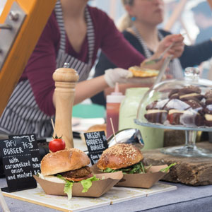A GUIDE TO THE YORK FOOD & DRINK FESTIVAL FROM OUR BOUTIQUE HOTEL IN YORK